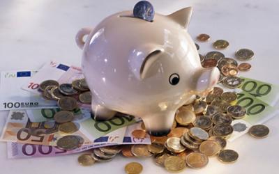 Conserverende aanslagen voor pensioenen en lijfrenten