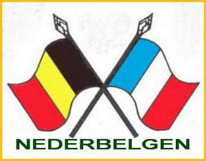 GO Limburg in het kwadraat: Grenzeloos ondernemen