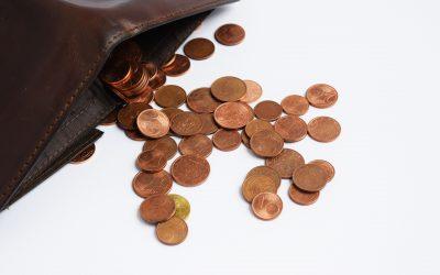 Inkomensverklaring voor buitenlands belastingplichtigen?