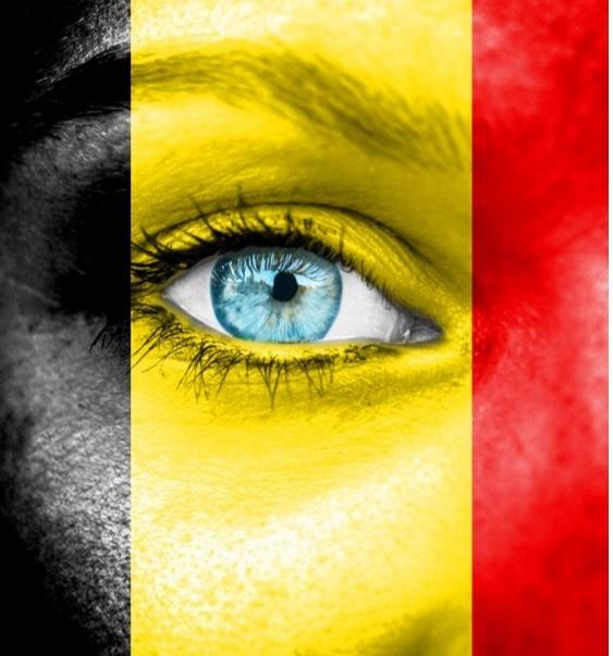 Nieuws uit Belgie