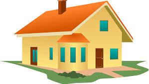 Maximale leenbedrag hypotheek wordt per 1 januari 2018 verlaagd